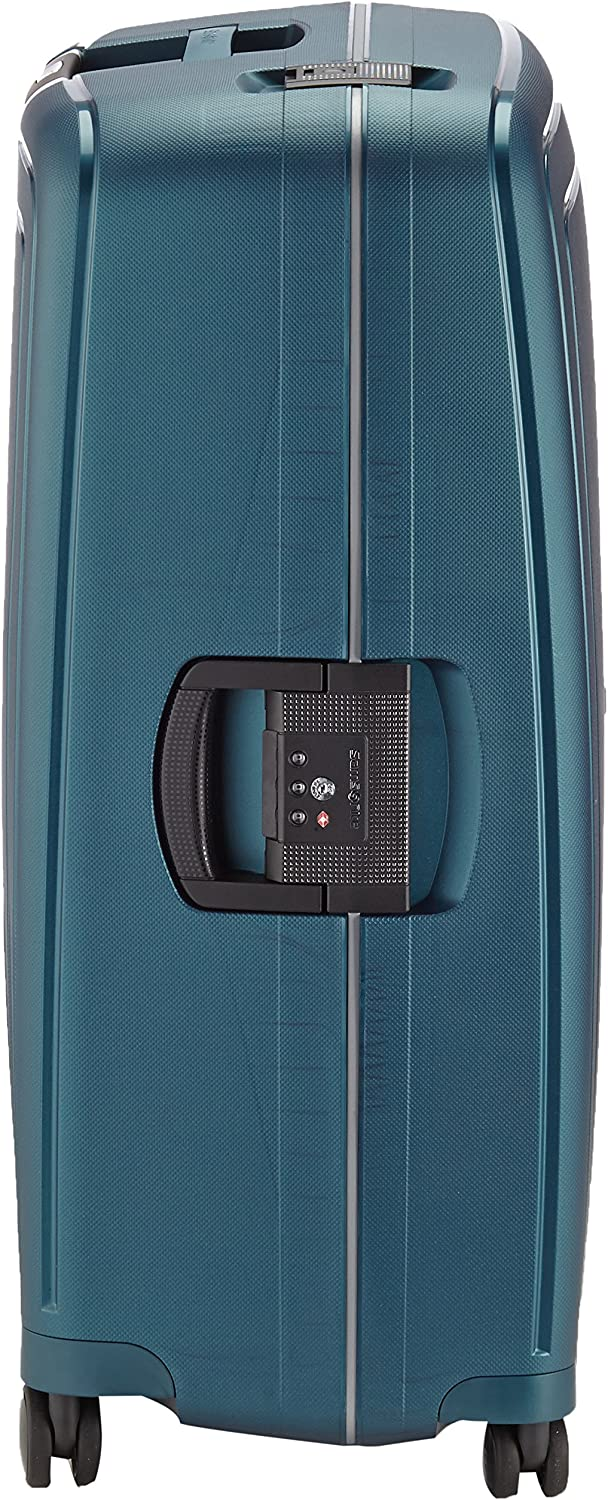Scure DLX Spinner 55 cm Samsonite