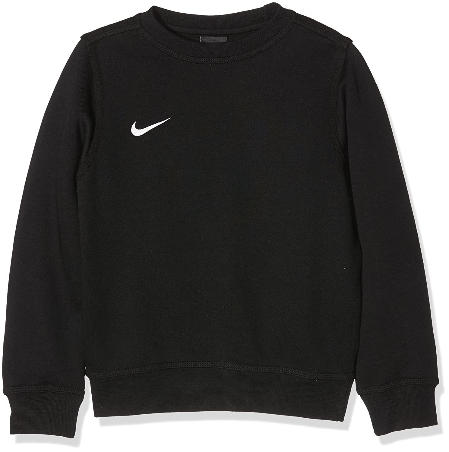 Nike Unisex Kinder Kapuzenpullover Team Club  Amazon.de  Sport ... e3e8d0b964