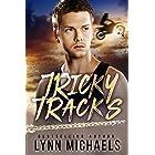 Tricky Tracks: A Holeshot Novel