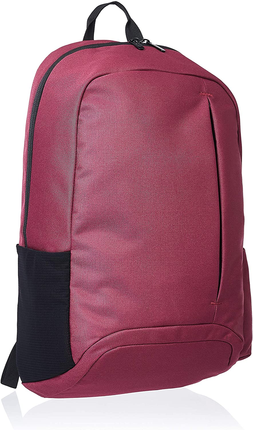 AmazonBasics Everday Backpack for Laptops up to 15-Inches - Maroon (SP-13978-43826-AH )