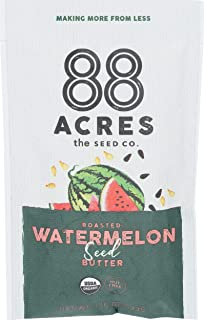 product image for 88 Acres, Watermelon Seed Butter Pouch