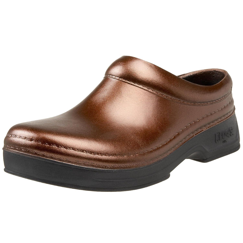 dd95a0cef93 Klogs usa womens springfield closed back clog mules clogs jpg 1500x1500 Klogs  sandals for women