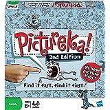 Pictureka - 2 ª Edición