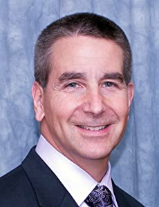 Dr. Jeffry Gerber