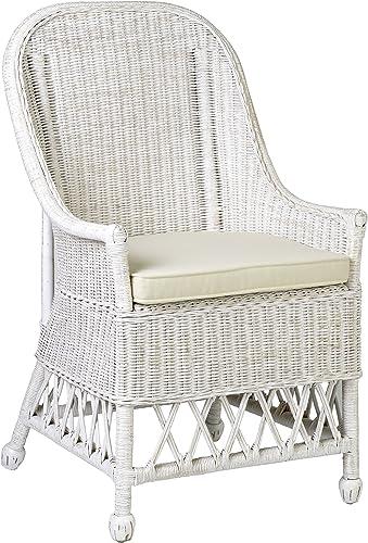 East at Main Bonnie chair