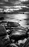 Dramatic Black & White Photography Using Nik Silver Efex Pro 2 (English Edition)