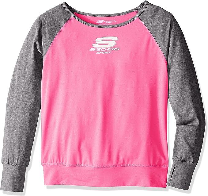 skechers clothing