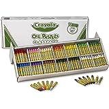 Crayola Brilliant Drafting Tool (524629)