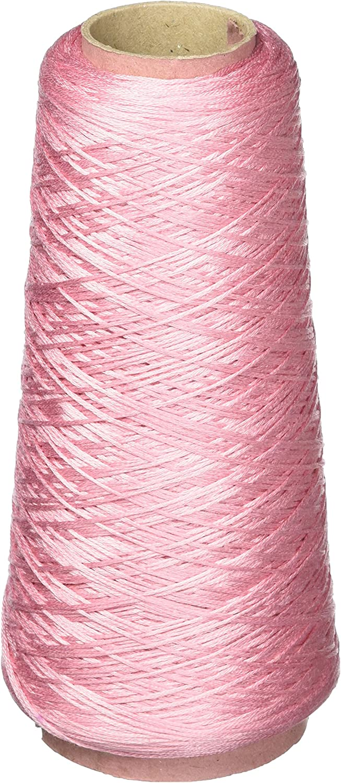 Cone Floss DMC 6-Strand Embroidery Cotton 100g Cone-Seagreen Light DMC
