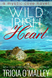 Wild Irish Heart (The Mystic Cove Series Book 1) (English Edition)