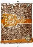 Agro Fresh  Moth Whole, 500g
