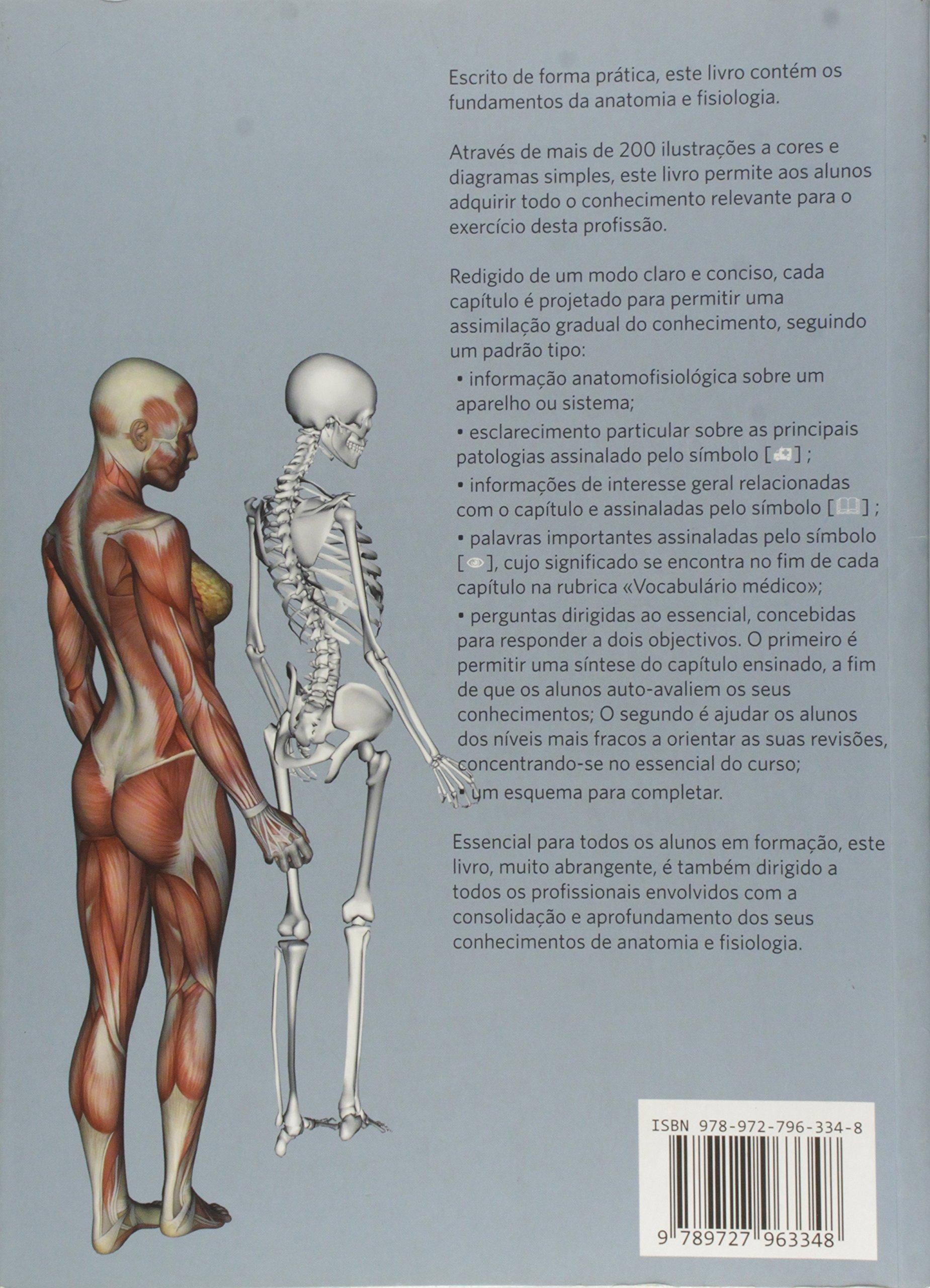 Único Anatomía Y Fisiología Diagramas Colección de Imágenes ...
