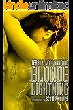 Blonde Lightning (Hayes/McCoy Book 2)
