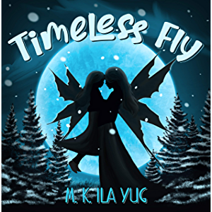 Timeless Fly: The Girl Who Brings Joy To The Family - The Best Christmas Ever