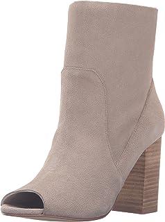 53619b8030c Chinese Laundry Women s Tom Girl Peep Toe Boot