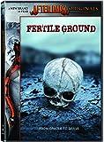 After Dark Originals: Fertile Ground [DVD]