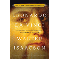 Leonardo da Vinci (English Edition)