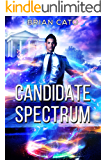 Candidate Spectrum: A Novel