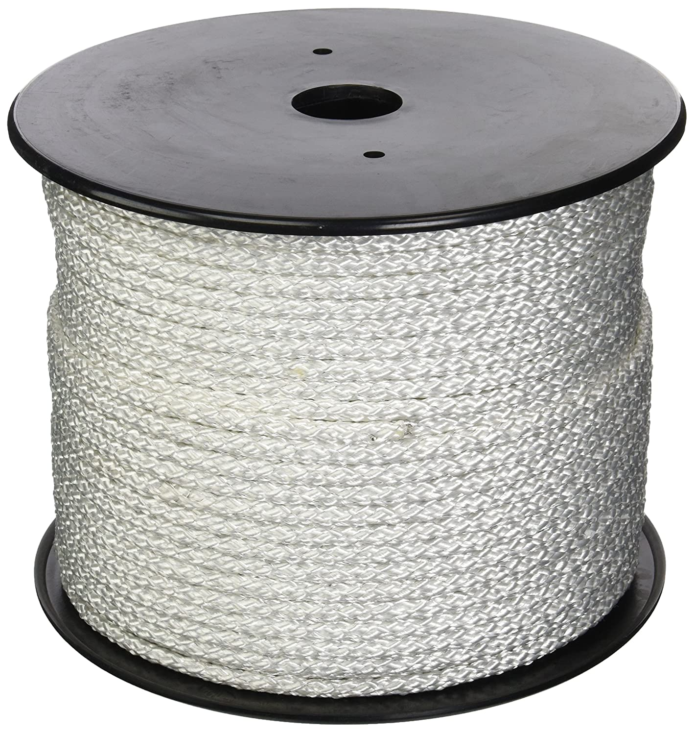 Amazon.com: DARE PRODUCTS 3094 Equip Rope, 6mm: Home Improvement
