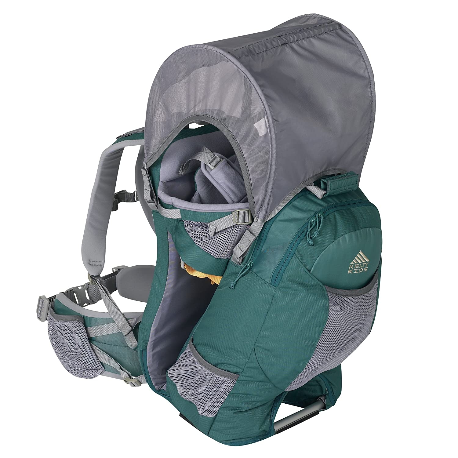 Amazon Kelty Transit 3 0 Child Carrier Sports & Outdoors