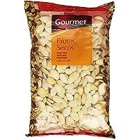 Gourmet - Frutos secos - Pipas de calabazas