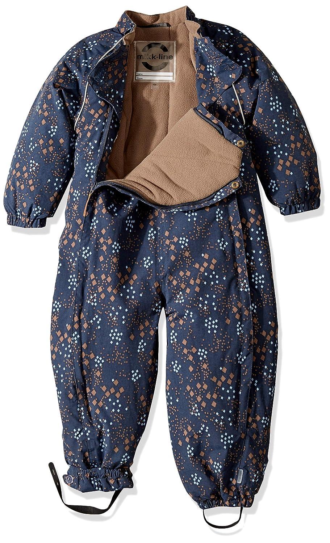 babd8c1da Amazon.com : MIKK-Line - Melton Kids & Baby Nylon Printed Bunting ...