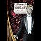 El retrato de Dorian Gray: Edición sin censura (Literatura Reino de Cordelia nº 86)