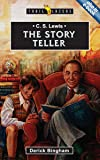 C.S. Lewis: The Story Teller (Trailblazers)
