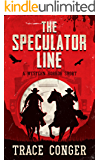 The Speculator Line
