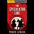 The Speculator Line