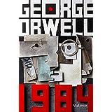 1984: Edição com Postais + Marcador