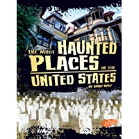 The Most Haunted Places in the United States (Spooked)