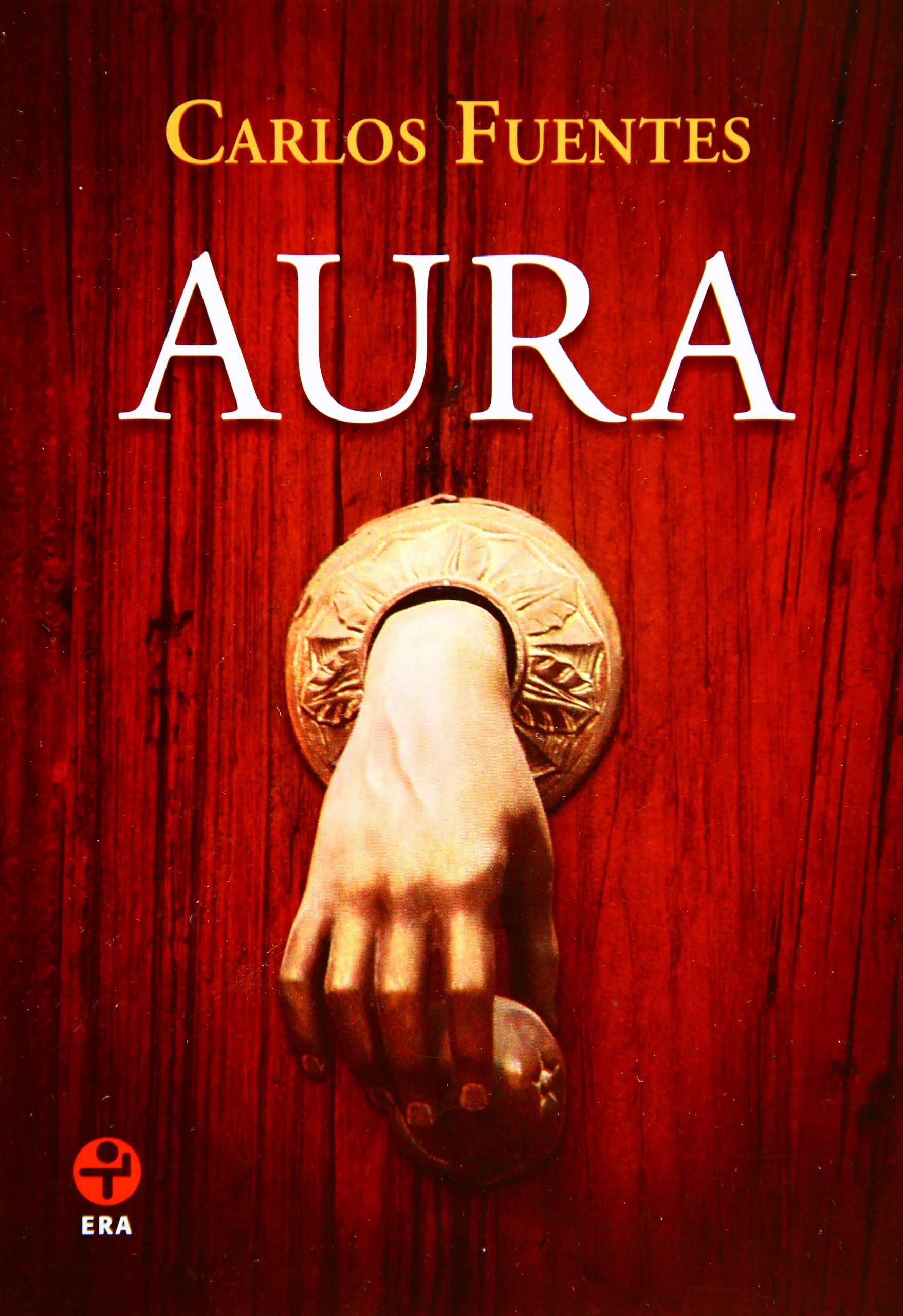 Aura spanish edition carlos fuentes 9786074451849 amazon books fandeluxe Gallery