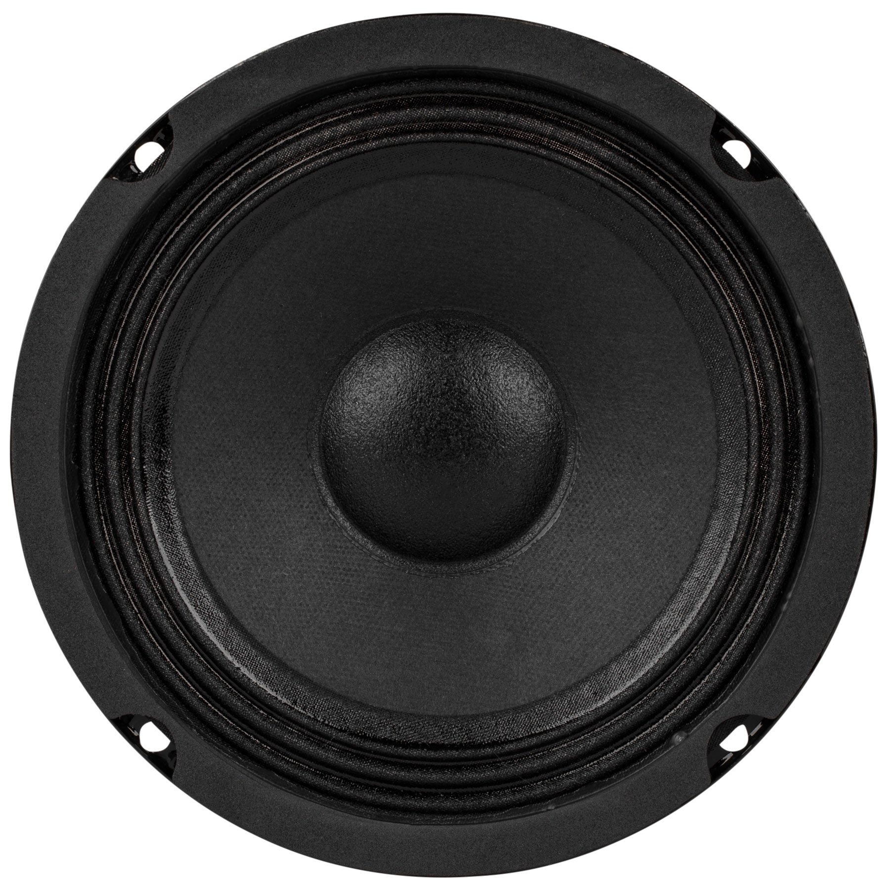 Dayton Audio PA165-8 6'' PA Driver Speaker by Dayton Audio (Image #3)