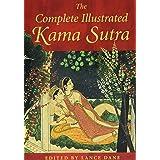 Complete Illustrated Kama Sutra