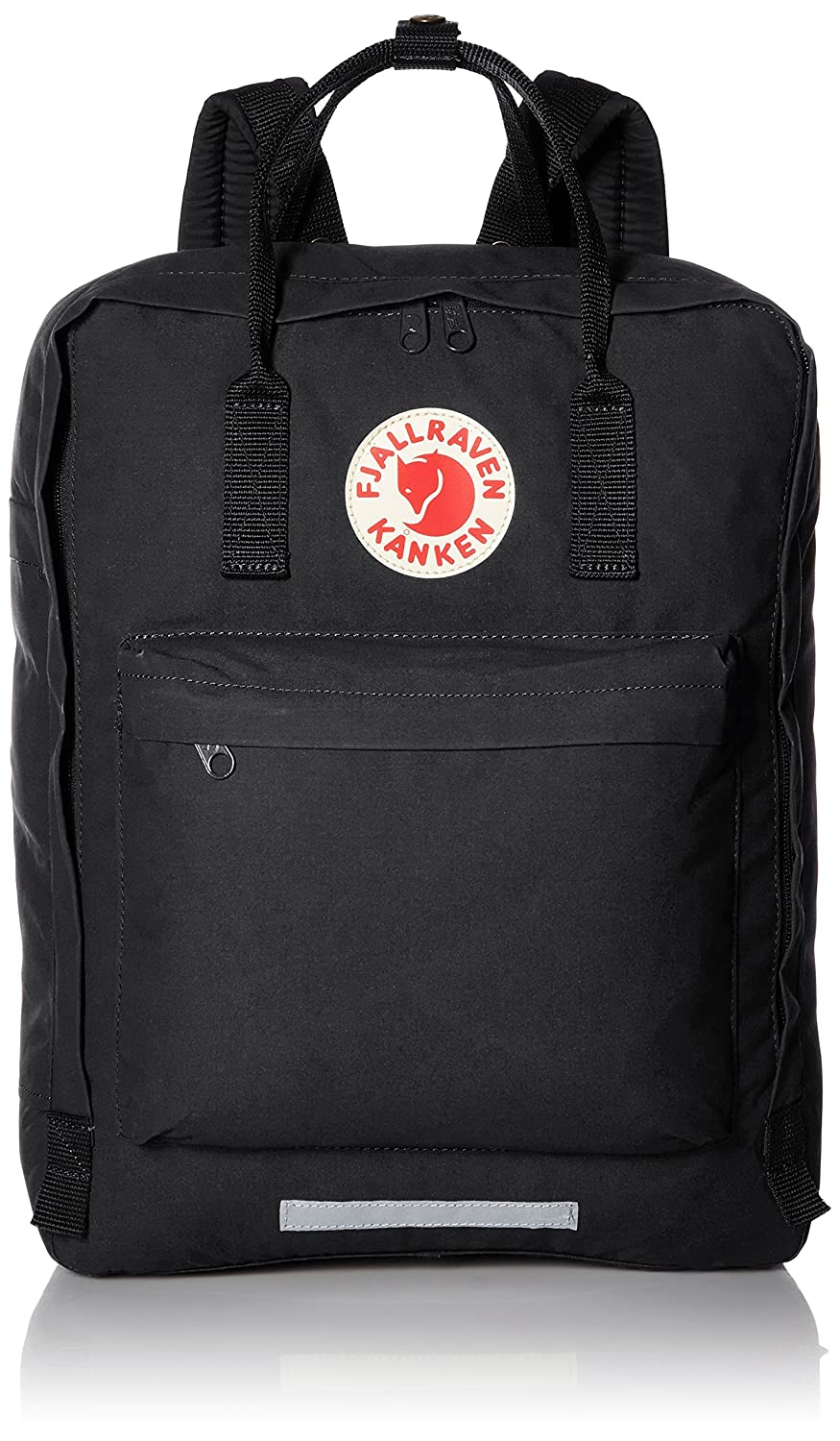 fjällräven kanken in warehouse deals