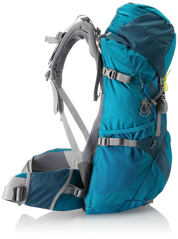 Deuter ACT Lite 45+10 SL Womens Hiking Backpack