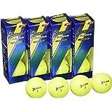 Srixon AD333 - Standard Golf Ball