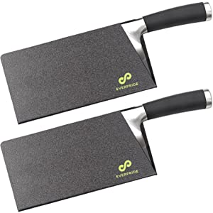 Amazon.com: 2-Piece Universal Knife Edge Guards (8.5
