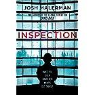 Inspection (English Edition)