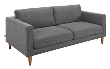 Tom Tailor Scandi Sofa Modernes Sofa Im Retrostil Tcu19