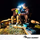 Sea to Summit X Mug - Pacific Blue