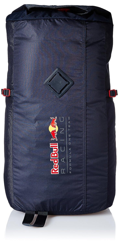 ecf992f8f7017 Puma RBR Lifestyle Rucksack