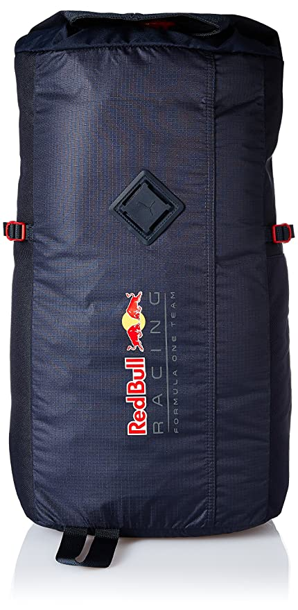 1ef073be6f52 Puma Rbr Lifestyle Backpack Rucksack  Amazon.co.uk  Sports   Outdoors
