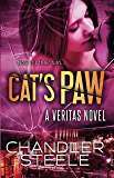 Cat's Paw (Veritas Book 1)