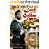 Lord of the Golden Fan: A historical saga of the first Englishman in Japan