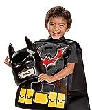 Disguise Batman LEGO Movie 2 Basic Toddler Costume
