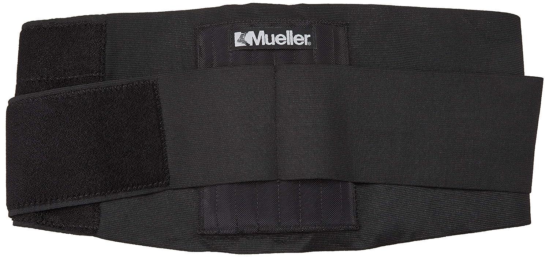 Mueller 4581 - Soporte de Espalda