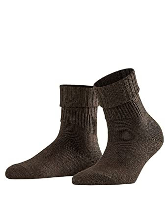 3e5104ffa Falke Women s Striggings Rib Casual Socks
