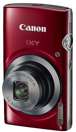 (SL) IXY150 デジタルカメラ IXY150 シルバー Canon 光学8倍ズーム